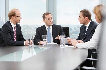 Business Fotos Hardy Welsch Business Portaits Unternehmens