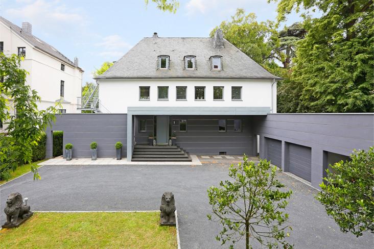 hardy welsch immobilienfotos f r immobilienmarkler und eigent mer k ln d sseldorf und nrw. Black Bedroom Furniture Sets. Home Design Ideas